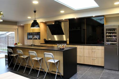 Keukens – keukens redant
