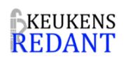 Keukens Redant Logo