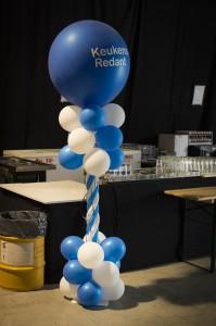 Keukens Redant 002